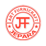Jepara Art Furnicraft Logo